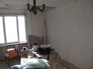 Фото клиента до ремонта в Одессе
