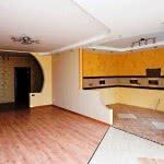 Дешовый ремонт квартир