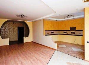 Дешёвый ремонт квартир, ремонт квартир в Одессе недорого