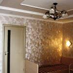 Ремонт квартир домов Одесса