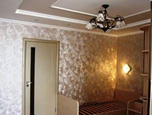 Ремонт квартир и домов Одесса