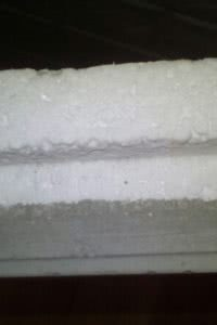 Утепление дома Одесса фасадные плиты (панели)