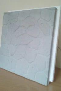 фасадные плиты (панели)