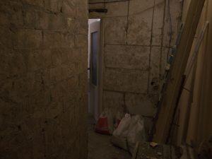 Квартира под ремонт Одесса